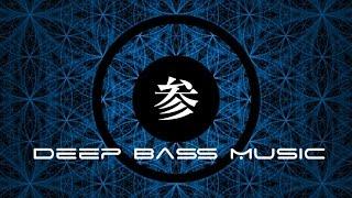 Deep Techno & Experimental Mix (DBM参)
