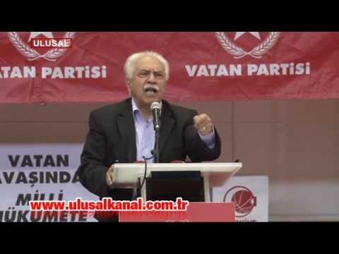 Haluk Kırcı'dan Çatlı, Susurluk ve Bahçelievler Katliamı Açıklaması / Jülide Ateş ile 40 (TEK PARÇA)