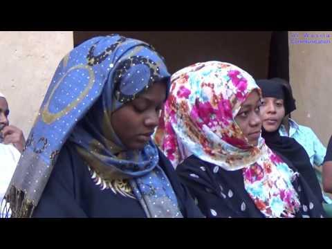 Sudan Scholarship 2