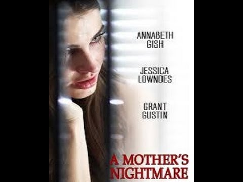 Mauvaise influence ( A Mother's Nightmare ) Film complet Thriller, Mystère, Drame En français