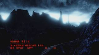 "Red Faction: Guerrilla (""Demons of the Badlands DLC Trailer""; 1:35) [HD]"