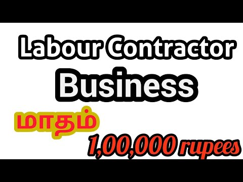business-ideas-tamil-|-business-ideas-in-tamil-|-small-business-ideas-|-tamil-business-ideas