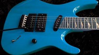 Video E Minor Metal Guitar Backing Track pt 8 Key of Em 130 bpm download MP3, 3GP, MP4, WEBM, AVI, FLV Juli 2018