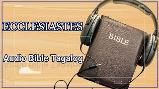 Download lagu MANGANGARAL  (Audio Bible Tagalog)