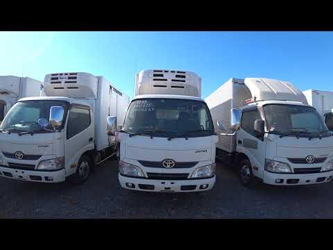 Авторынок зеленый угол, Бортовой грузовик, фургун, бабочка, цены грузовики зеленый угол