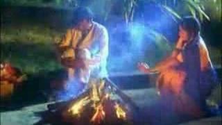 Repeat youtube video Kanaka Nite Song