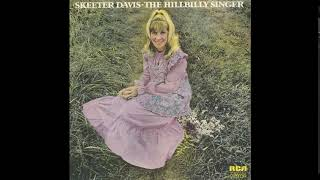 Watch Skeeter Davis My Shoes Keep Walking Back To You video