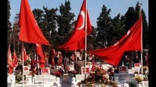 PKK ya lanet