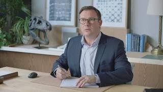 SAP SuccessFactors | Talent management for stronger teams