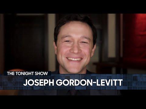 Joseph Gordon-Levitt Praises