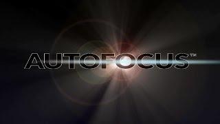 よく分かる!Autofocus