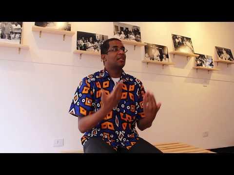 História da Ciência, Tecnologia e Inovação Africana e Afrodescendente - Carlos Machado