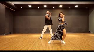 Seeti Bajaye new song new song Seeti Bajaye