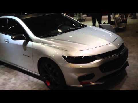 Fiat 500x chicane al sema di las vegas 2015 doovi for 500x hdmotori