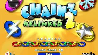 Chainz 2   Relinked ~ Windows PC