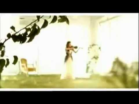 sarah chang Interview Vivaldi four seasons