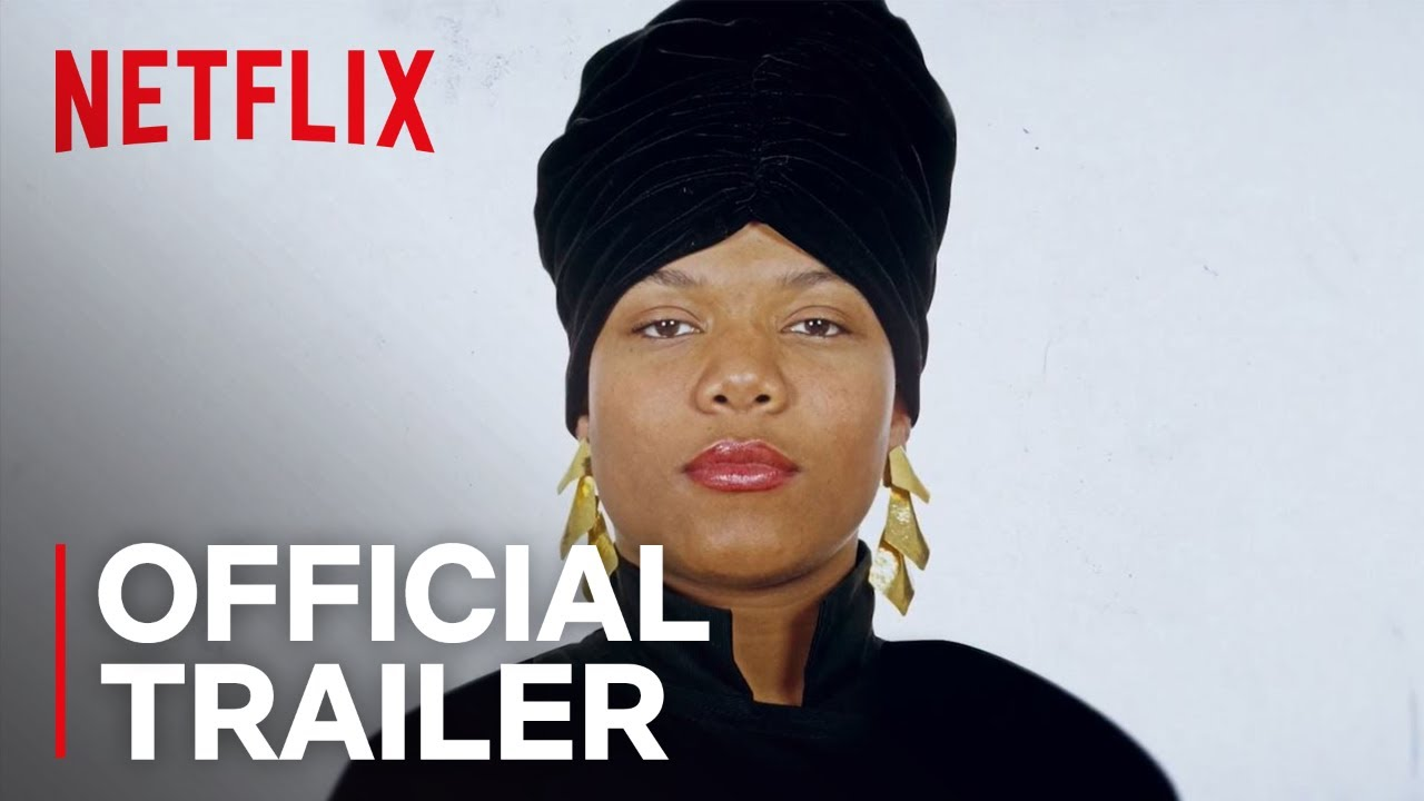 Hip-Hop Evolution: Season 2 | Official Trailer [HD] | Netflix