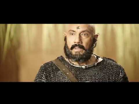 Download Bahubali 2 trailer Official remix | Thriller | A must watch movie