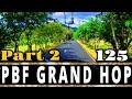 Pinoy Bus Fanatic Grand Hop 2019   APO Highlights & Q&A   Part 2