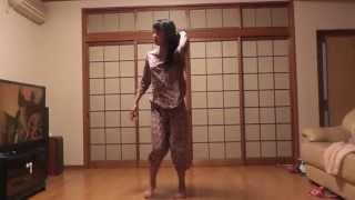リベンジしましたあ。 飯村貴子 検索動画 14