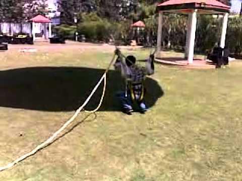 helium balloon flight.mp4