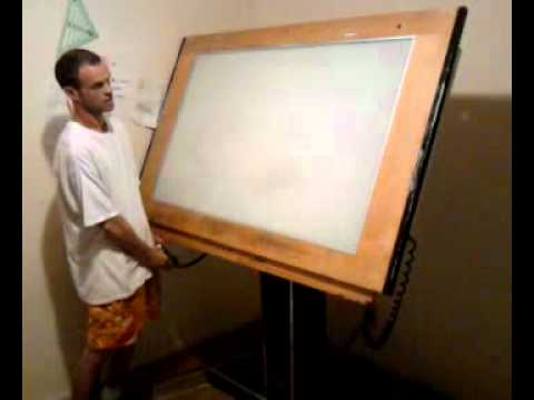 drafting table.3gp - youtube
