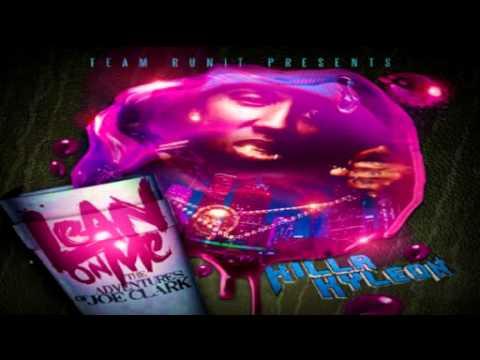 Killa Kyleon - Swangin ft Kirko Bangz & Slim Thug