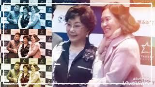 굿모닝보청기 강동센터 홍보영상02