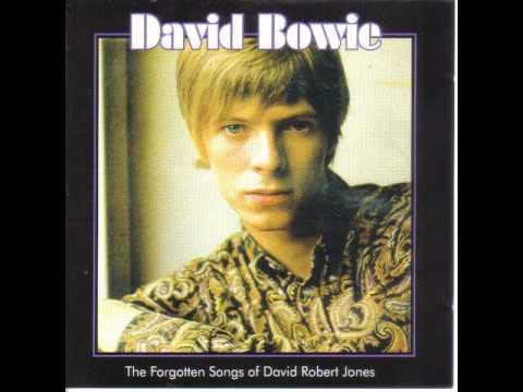 david robert jones sings davy jones