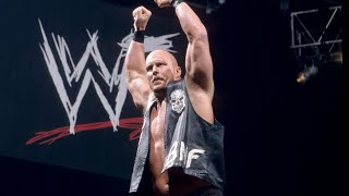 Straight Shoot on Stone Cold Steve Austin | The State of the Saints Podcast