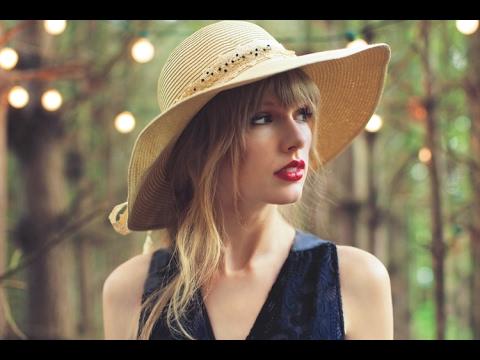 Girl At Home - Taylor Swift (Subtitulado al Español)