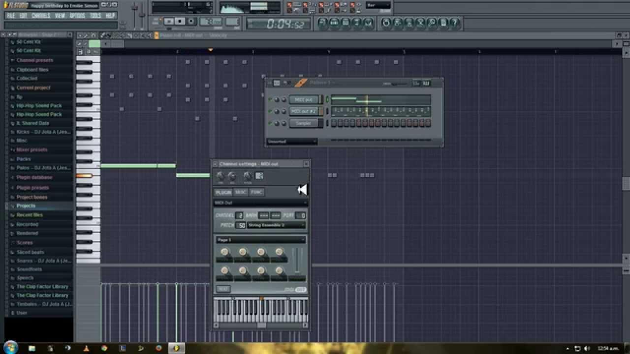 how to download nexus 2 for fl studio 11