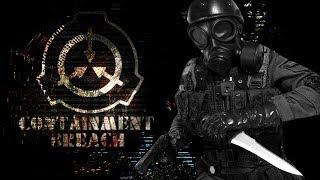 Baixar SCP Containment Breach [EP.15] - พวกเอ็งใครเนี่ย ! ( Gate A Ending )