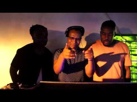 NYICO LOCO &  VJ ICY COOL FT MAVUSANA & ZOTHA- MAAKNOS (OFFICIAL) MUSIC VIDEO