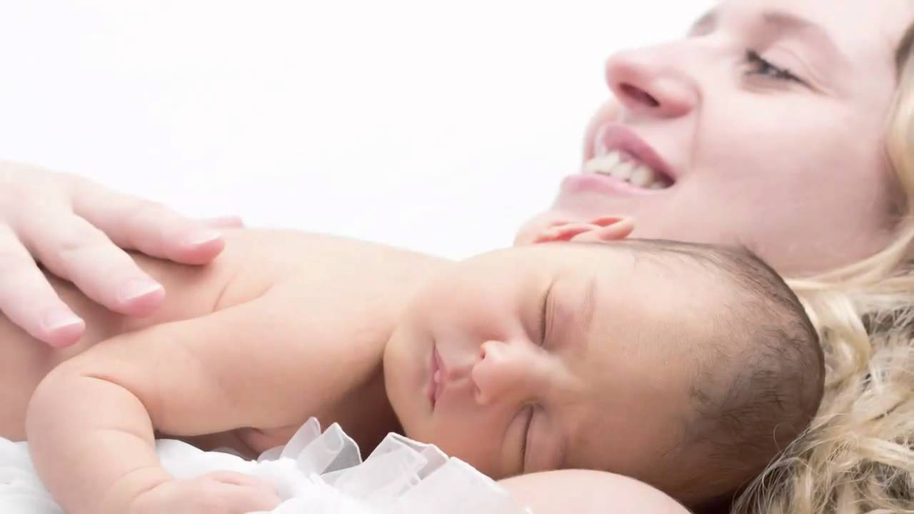 A dormir cancion de cuna para dormir beb s relajar for Cunas para bebes