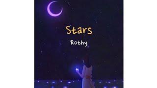 로시 (Rothy) – Stars [Sub Indo]