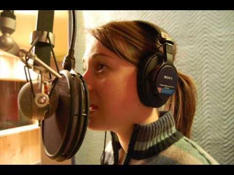 Radio Croix-sens Émilie Charette