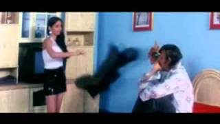 Producer Seducing Bollywood Actress   Video