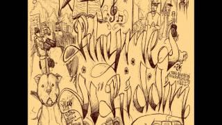 Rhymes & Riddim - This Generation