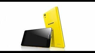 Смартфон Lenovo K3. Скоро и только онлайн. Мобильные новости. Рубцовск.