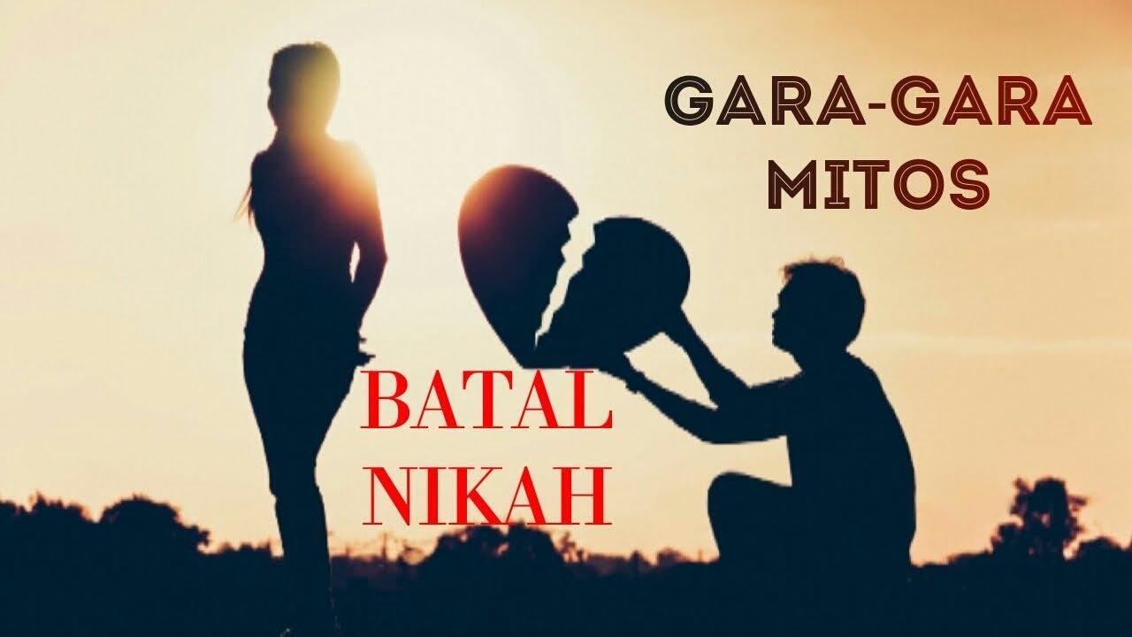 Download 5 MITOS LARANGAN PERNIKAHAN || Adat Jawa