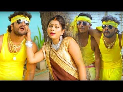 """Viral Song """" SOnu SOng """" अब छठ में - Khesarilal और Priyanka Singh का जबरदस्त मुकाबला"""