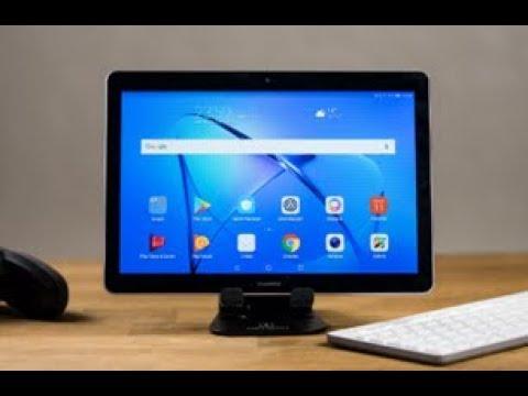 Сравнение цен на планшет Huawei Mediapad T3 10