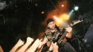 Flames-Infidel (1986)