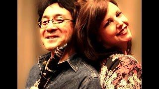 Eiji Taniguchi - No More Blues (Chega de Saudade)