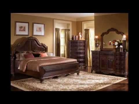 macys-furniture-|-macys-furniture-outlet-|-macys-outdoor-furniture-|-large-dining-room-table