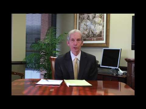 Dayton Ohio Workers' Compensation Attorney Donald Scott - Marijuana in WC claims