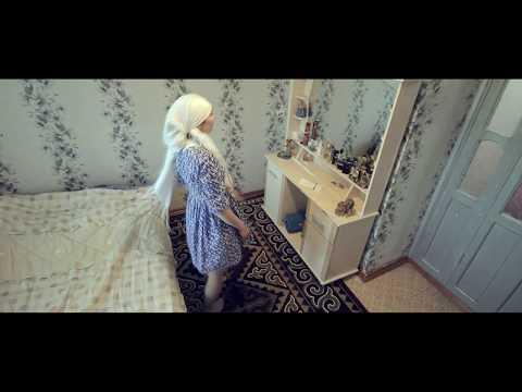 Русская шмара жена унижает мужа »  ~ бесплатное