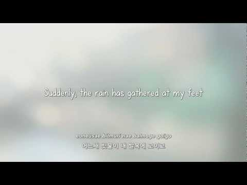 Epik High ft. Younha- 우산 (Umbrella) lyrics [Eng. | Rom. | Han.]