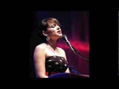 Norah Jones Don't Know Why Lyrics
